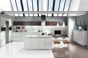 m 243 dulos de cocina muebles y mobiliarios