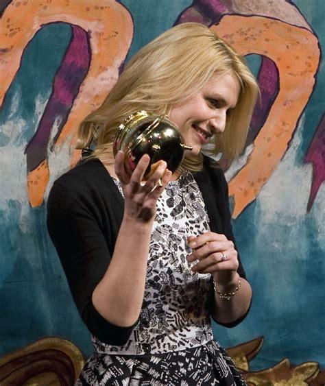 claire danes zodiac claire danes photo who2