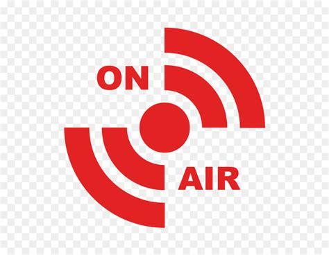 media  television broadcasting youtube