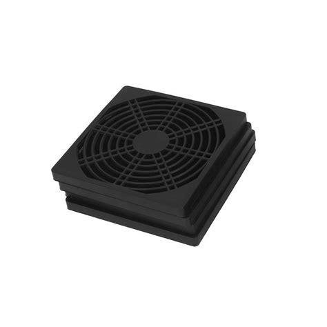 pc fan dust filter 5pcs 120mm computer pc dustproof cooler fan cover dust