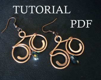 android studio 1 0 tutorial for beginners pdf life pendant tutorial chainmaille tutorial