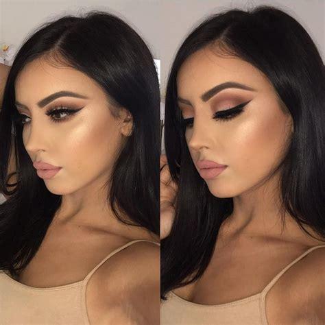 tutorial instagram portugues as 25 melhores ideias de camera makeup no pinterest