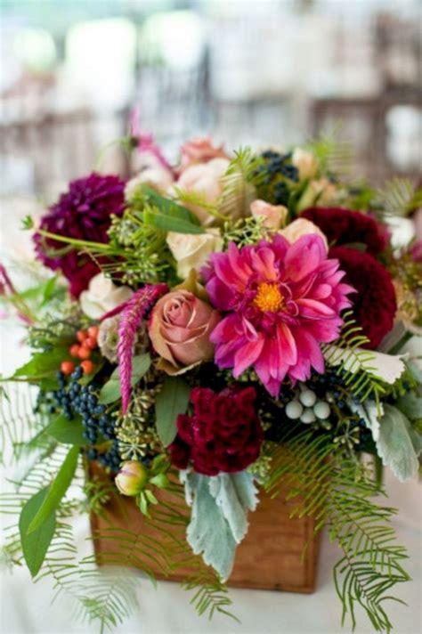 gorgeous flower arrangements 30 gorgeous floral arrangements ideas for beautiful home