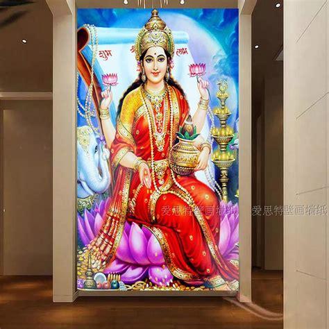 popular hindu gods buy cheap hindu gods lots from china