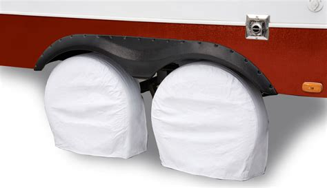 boat trailer wheel covers expedition rv wheel cover expedition trailer tire covers