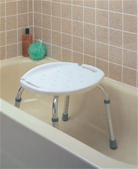 Bath And Shower Seats adjustable bath and shower seat free shipping