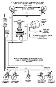 basic relay wiring diagram on a 30 to basic free engine image for user manual