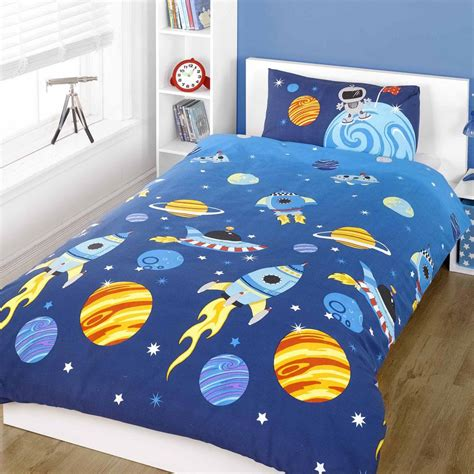Bedding Sets For Toddlers Childrens Disney And Character Single Duvet Cover Sets Bedding Official Ebay