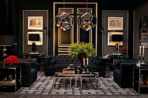 Bathroom Cabinet Design Ideas eichholtz meubelen banken kasten en fauteuils luxury