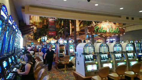 Casino Area Near The South Tower Picture Of Tropicana Tropicana Buffet Atlantic City