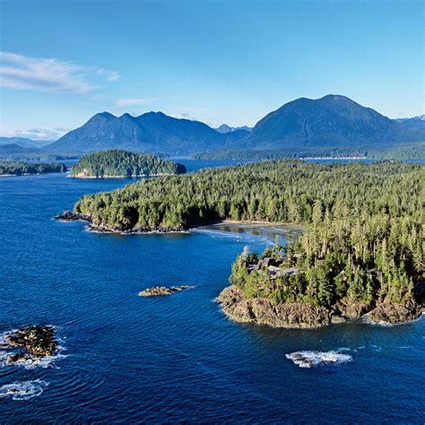 Vancouver Island going on vancouver island columbia coastal