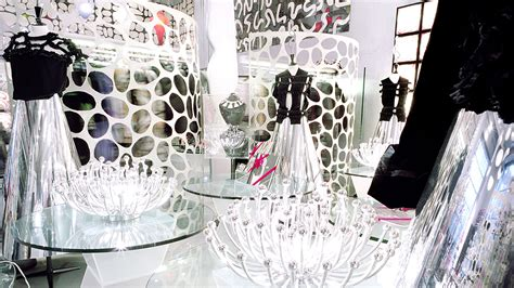 Famous Interior Designers by Where To Buy Top Luxury Brands In Milano 10 Corso Como