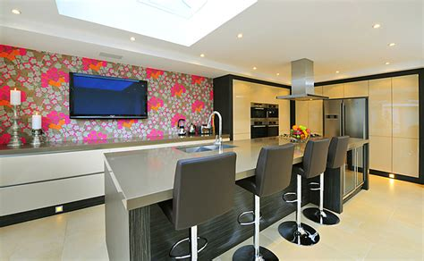 home interior design blog uk 28 home interior design blog uk modern house decor