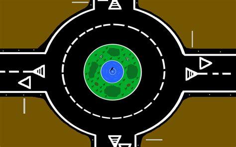 imagenes en movimiento sobre tecnologia manual gif rotonda