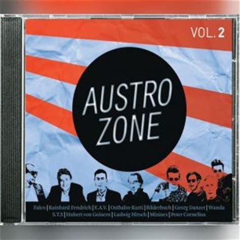 libro apostata vol 2 argentoratum austrozone vol 2 libro edition cd2 mp3 buy full