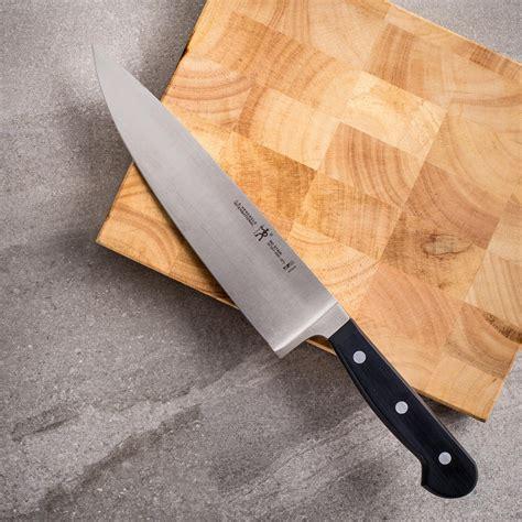 Kitchen Knives Henckel by 100 Henckels Kitchen Knives Henckels Kitchen