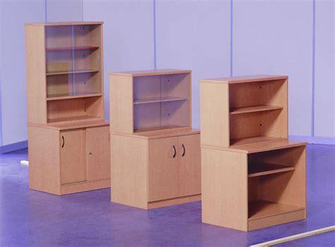 Storage Units In by Office Storage Units Uk Images Yvotube
