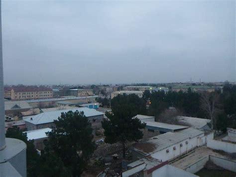 Yanggakdo Hotel Floor 5 by Sleeping Near The Afghanistan Border My Night At Sorxan