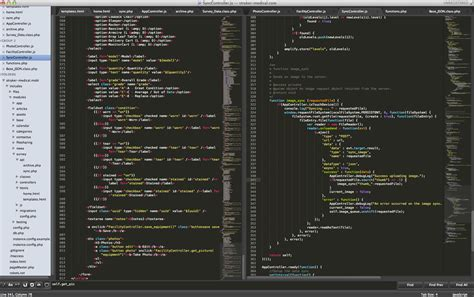 format html with sublime text 2 latex br sublime text 2 via ppa latextools plugin