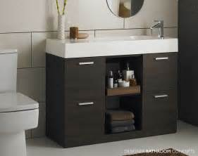 vanity toilet units deb
