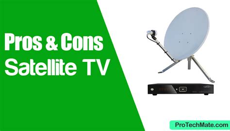 The Pros And Cons Of Having A Tv Over The Fireplace | pros and cons of satellite tv