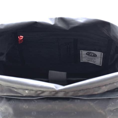 Backpack Beready Kode Bp 5006 olympia bp 5006 18 quot backpack for laptop ebay