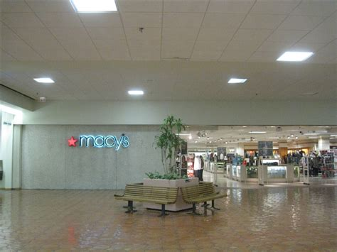 southwest center mall formerly red bird mall dallas