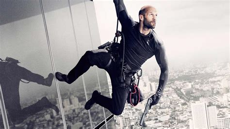 mechanic resurrection mechanic resurrection 2016 after the credits