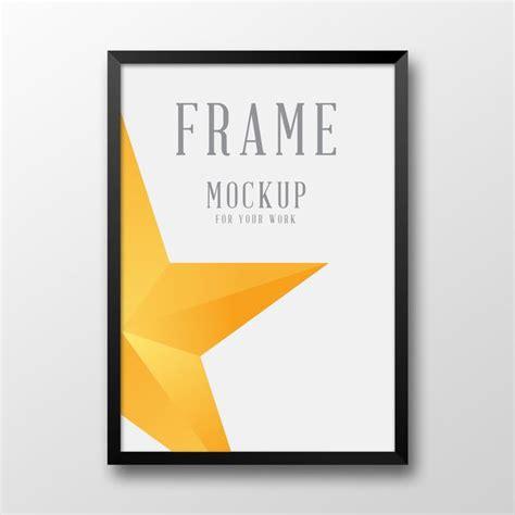 mockup design labs 17 best images about web design mockups on pinterest