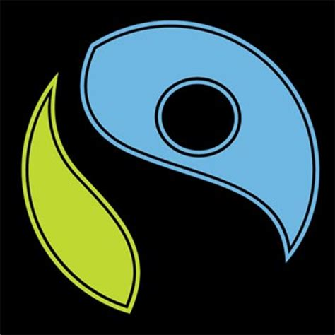 Fairtrade Hub On Ebay by Blackpool Fairtrade Fortnight Launches