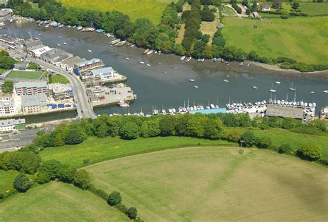 freedom boat club reviews falmouth challenger marine in penryn cornwall gb united kingdom
