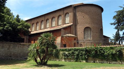 casa cleo roma guest house in the center of rome casa cleo