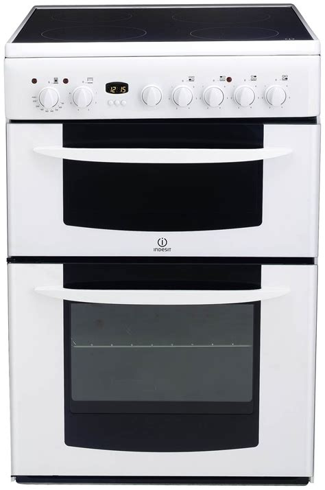 Electric Cooker indesit cookers electric cooker
