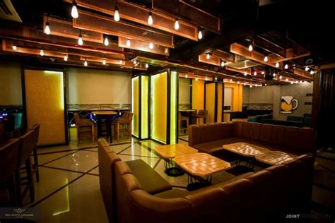 big boyz lounge sector  gurgaon delhi ncr restaurants