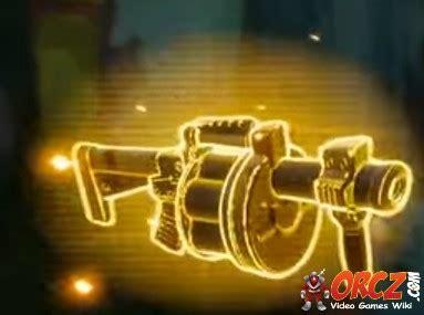 fortnite launcher fortnite battle royale legendary grenade launcher orcz