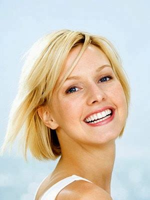 photo very short a frame bob search results crossdressers with short bob hairstyles