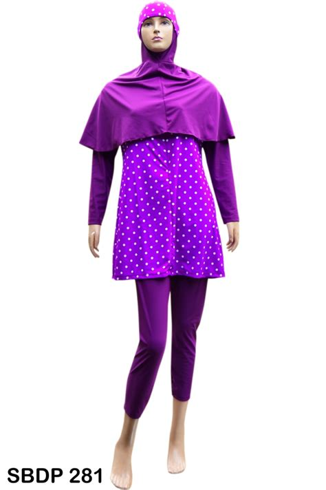 Baju Renang Muslimah Sbdp 316 Size S M baju renang muslimah sbdp 281 distributor dan toko jual baju renang celana alat selam secara