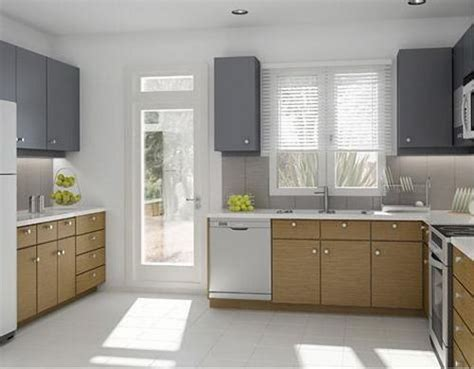 how to paint formica kitchen cabinets 17 best images about kitchen cabinets ideas on
