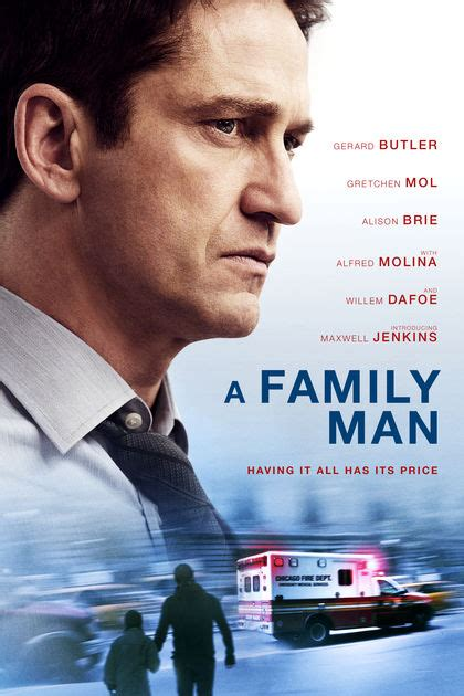 family man a family man on itunes