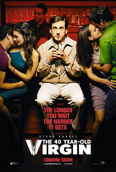film virgin the 40 year old virgin images movie poster hd wallpaper