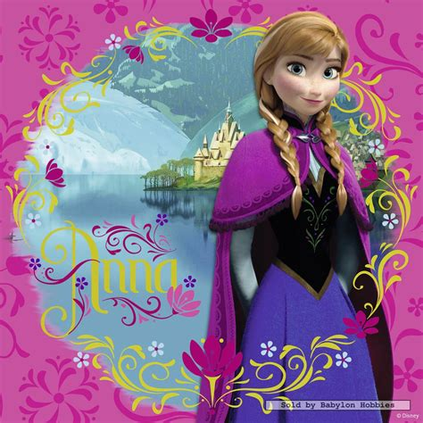 Jigsaw Puzzle Frozen Olaf 100pcs 49 pcs jigsaw puzzle disney frozen elsa and olaf princess snow 4005556092697 ebay