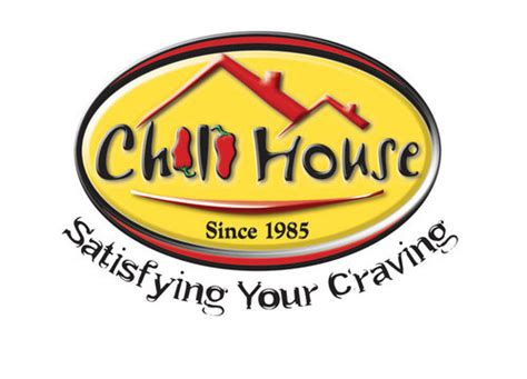 chili house chili house chilihouseme twitter