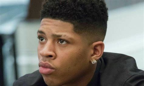 hakeem from empire hair bryshere gray hakeem empire interview hellobeautiful