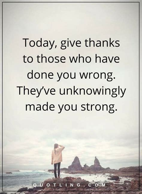 being strong quotes 19 best being strong quotes images on pinterest being
