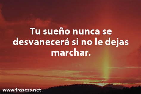 imagenes y frases bonitas para facebook frases bonitas www pixshark com images galleries with