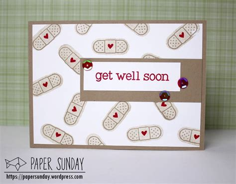 1000 ideas about get well soon on get well