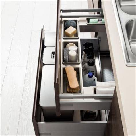 accessori x cucina accessori per la cucina utili e funzionali