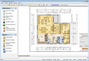 3d Home Design Software Kostenlos | 3d hausplaner kostenlos erwerben meinhausplaner