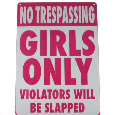 25 best ideas about no trespassing signs on pinterest 6 best images of printable bedroom signs funny bedroom