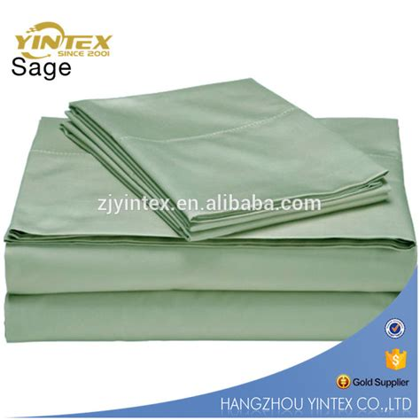 breathable sheets breathable cotton polyester plain bed sheets buy cotton